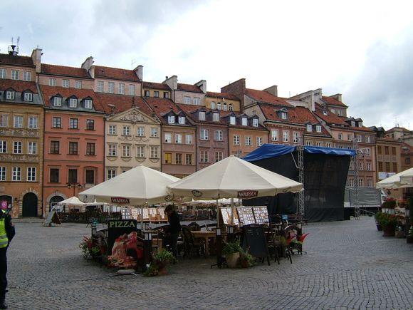 2010-09 Poland 059.JPG