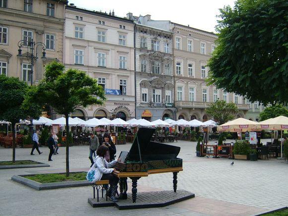 2010-09 Poland 149.JPG