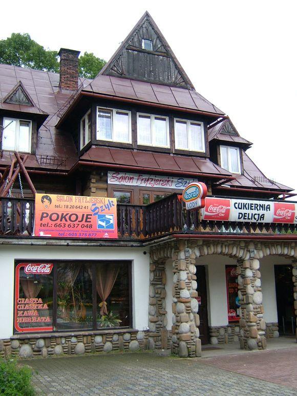 2010-09 Poland 177.JPG
