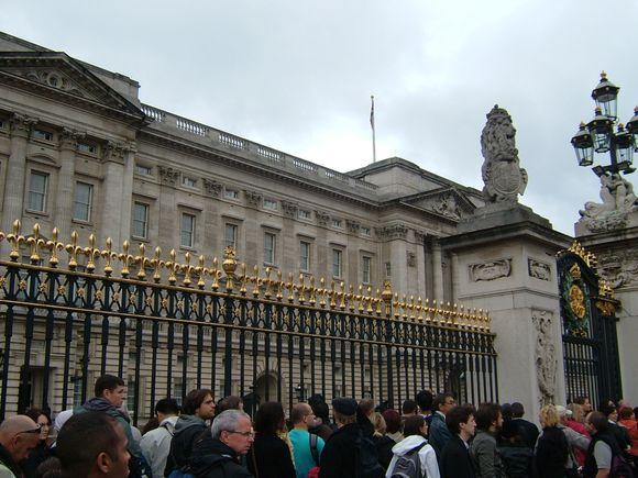 2010-09 London 002.JPG