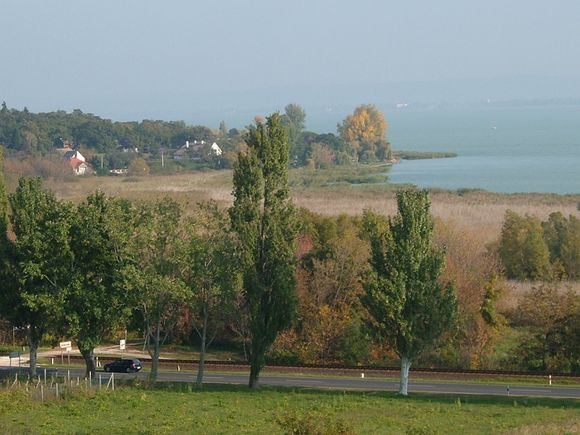 2010_10_09_Hungary_Kapolcs 005.JPG
