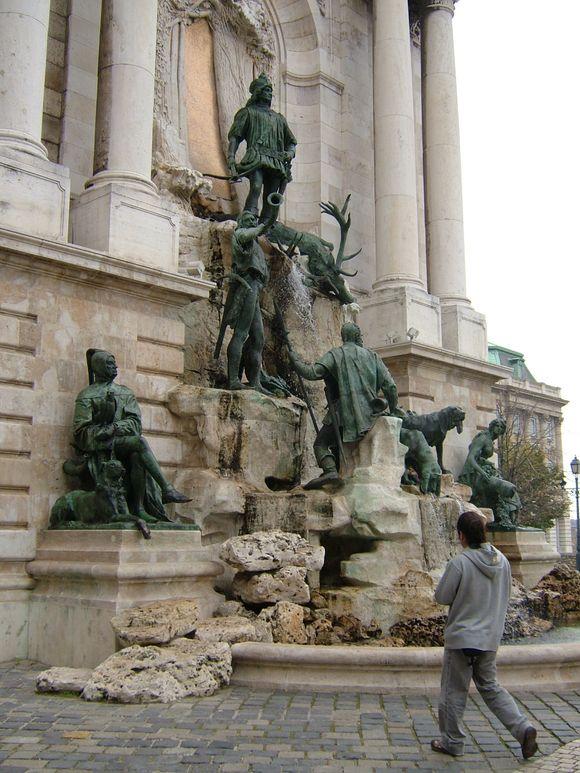 2010_10_17_Hungary_Budapest 019.JPG