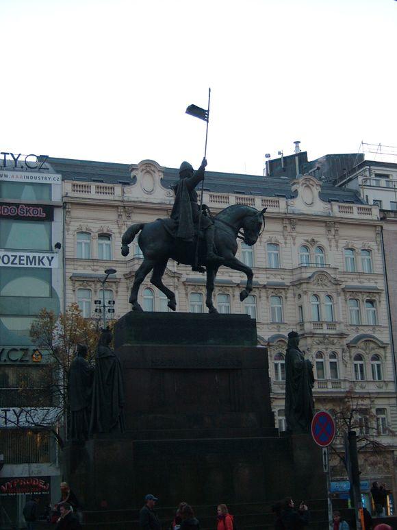 2010_10_30 Czech Prague 030.JPG