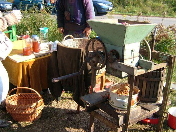 2010_10_Hungary_Farmers Market 005.JPG