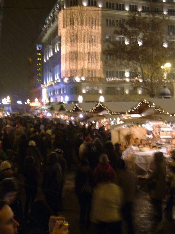 2010-12-12 Budapest Christmas Market Hungary 022.JPG