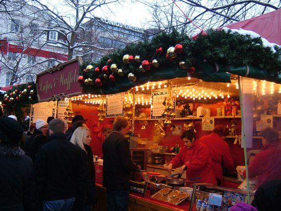 2010-12-19 Germany Kassel Christmas Market 032.JPG
