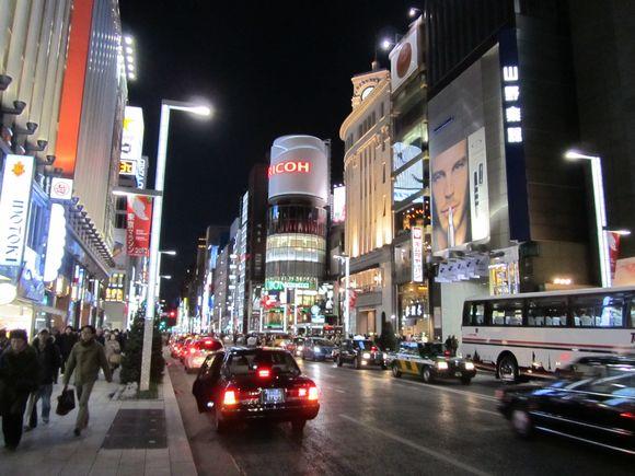 2012-02-14 Williamsburg USA Tokyo 034.JPG