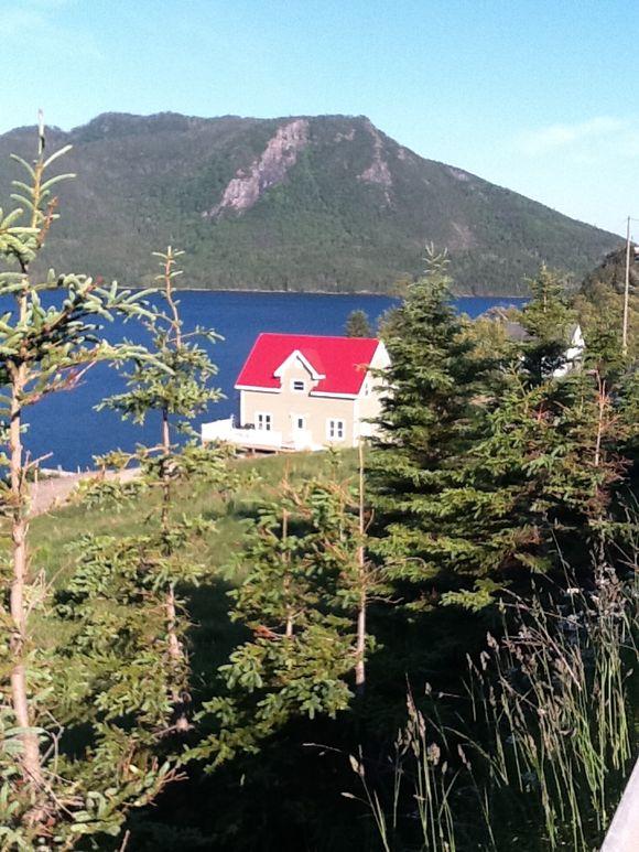 2012-06-23 Quidi Vidi Newfoundland fishing huts.jpg